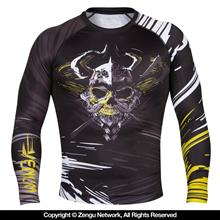 "Venum ""Viking"" Rash Guard"